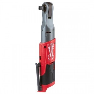 "GRZECHOTKA UDAROWA M12FIR12-0 1/2"" MILWAUKEE 4933459800 MILWAUKEE"
